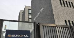 Retsforbeholdet og Europol – før 3. december og nu