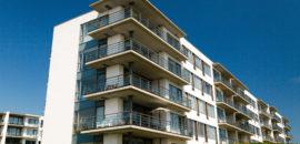 Bliv klogere på boligmarkedets udvikling